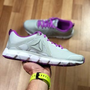 New Reebok Crossfit Womens Training Shoes